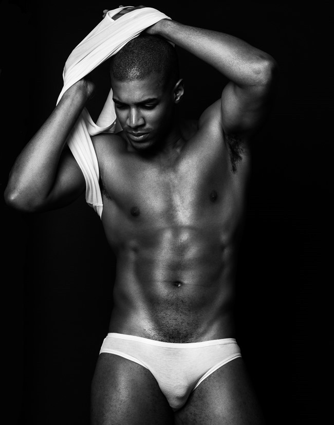MASCULINE DOSAGE Darius Williams @ Soul Artist Management by Brian Jamie. Spring 2015, www.imageamplified.com, Image Amplified (4)