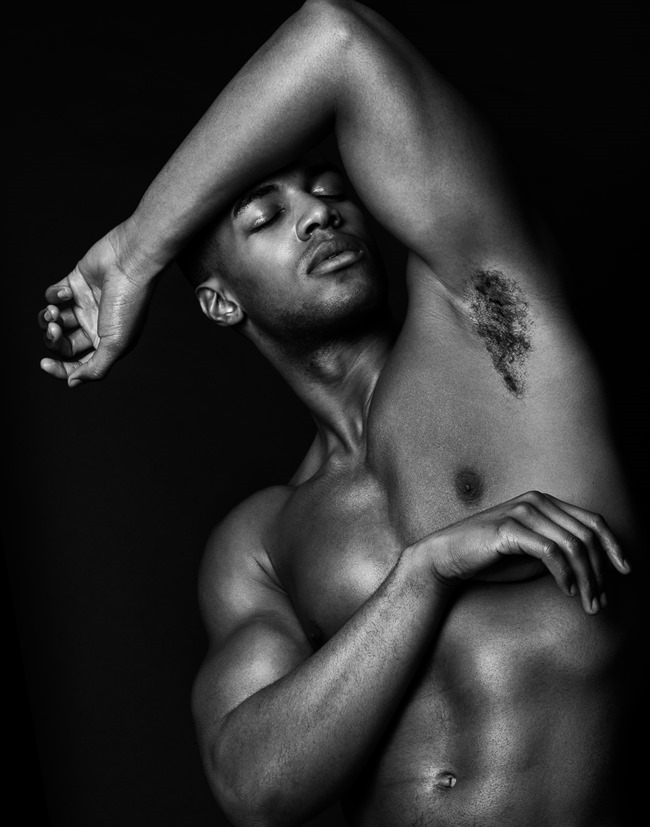 MASCULINE DOSAGE Darius Williams @ Soul Artist Management by Brian Jamie. Spring 2015, www.imageamplified.com, Image Amplified (8)