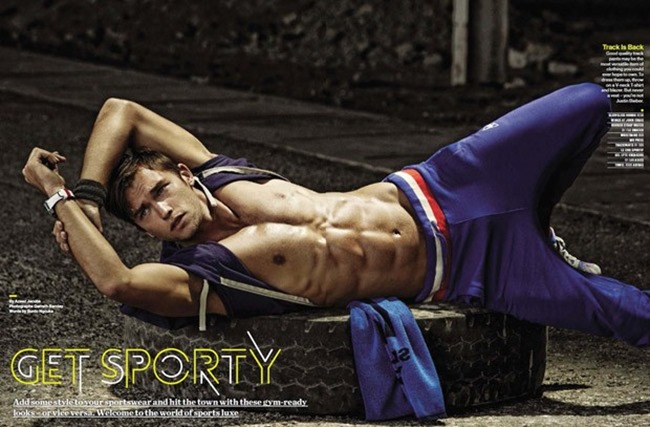 MEN'S HEALTH SOUTH AFRICA Lucas Garcez by Garreth Barclay. March 2015, www.imageamplified.com, Image Amplified (1)