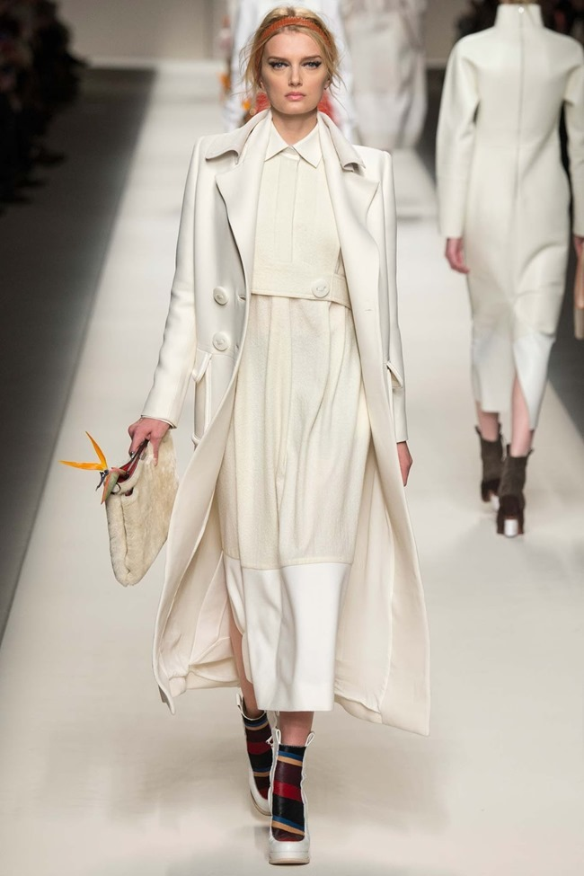 MILAN FASHION WEEK Fendi Fall 2015. www.imageamplified.com, Image Amplified (4)