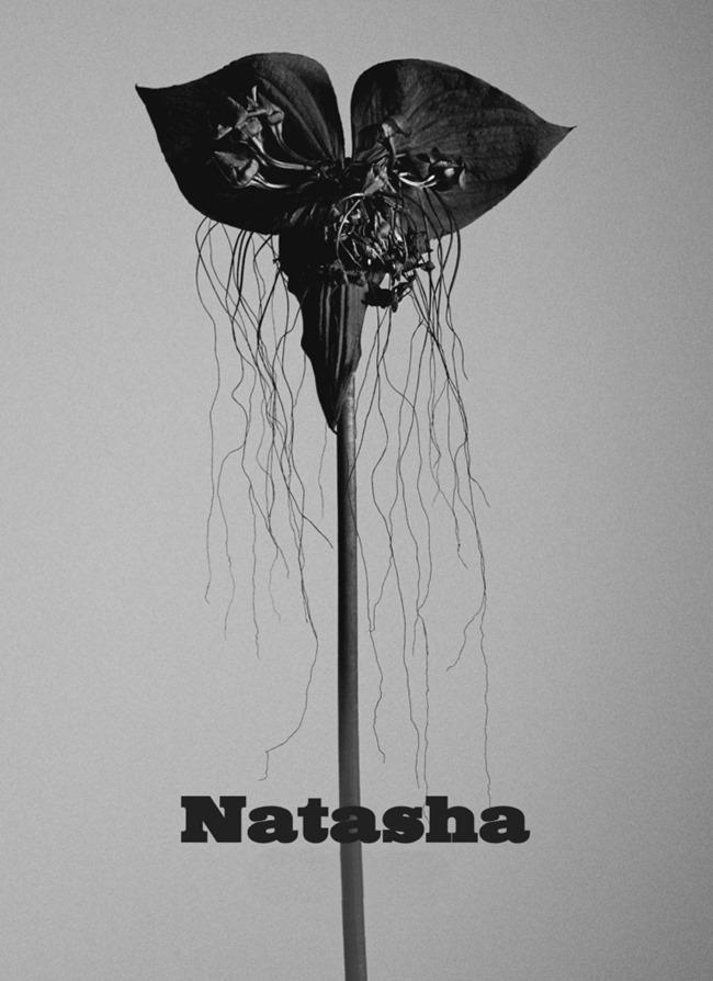 LUI MAGAZINE Natasha Poly by Iango & Luigi. Sally Lyndley, March 2015, www.imageamplified.com, Image Amplified (10)