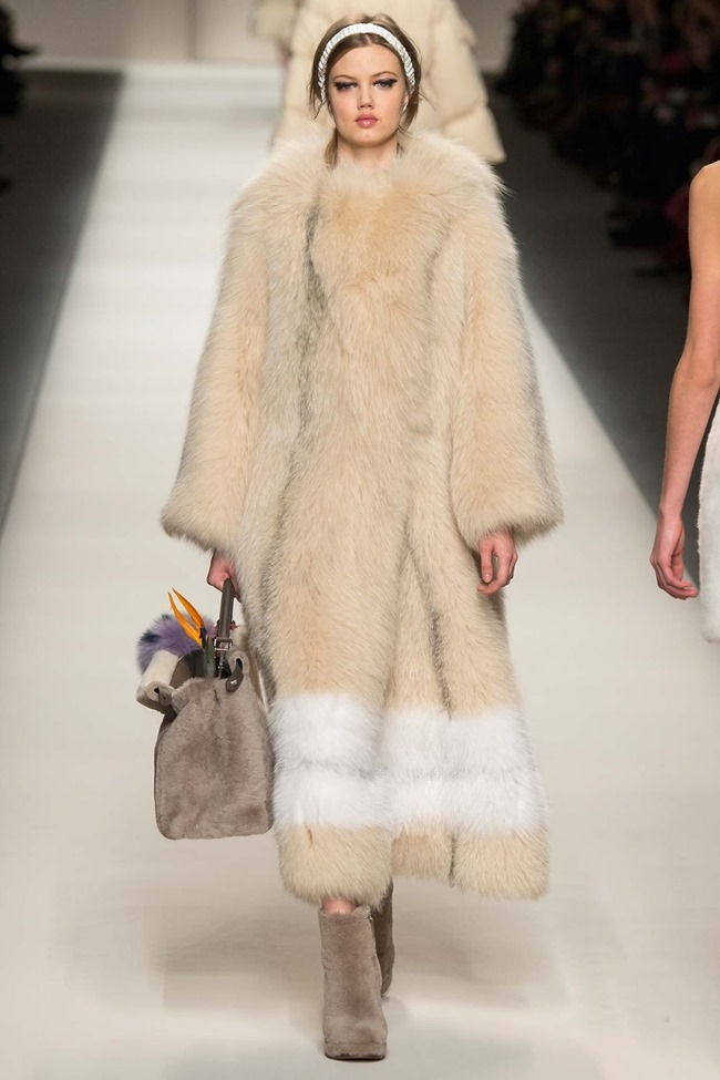 MILAN FASHION WEEK Fendi Fall 2015. www.imageamplified.com, Image Amplified (51)