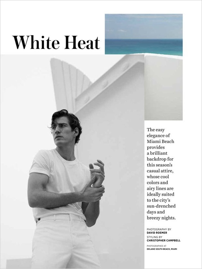 ROBB REPORT Oriol Elcacho by David Roemer. Christopher Campbell, Spring 2015, www.imageamplified.com, Image Amplified (1)