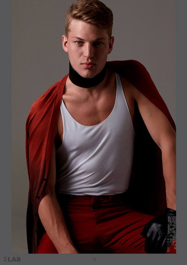 LAB A4 MAGAZINE Sebastian Sauve by Max Doyle. Chris Cheng, Spring 2015, www.imageamplified.com, Image Amplified (8)
