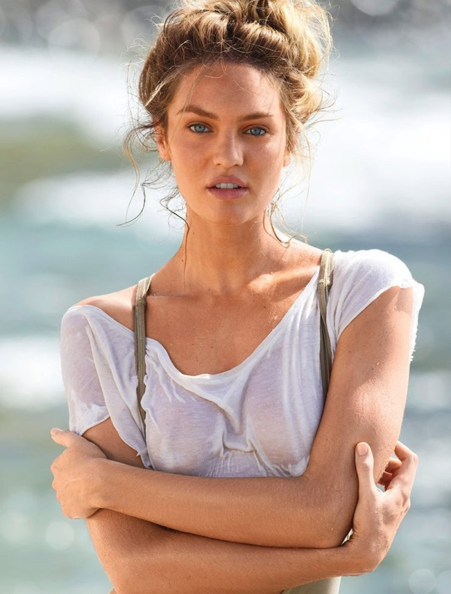MAXIM MAGAZINE Candice Swanepoel by Gilles Bensimon. Caroline Christiansson, March 2015, www.imageamplified.com, Image Amplified (9)
