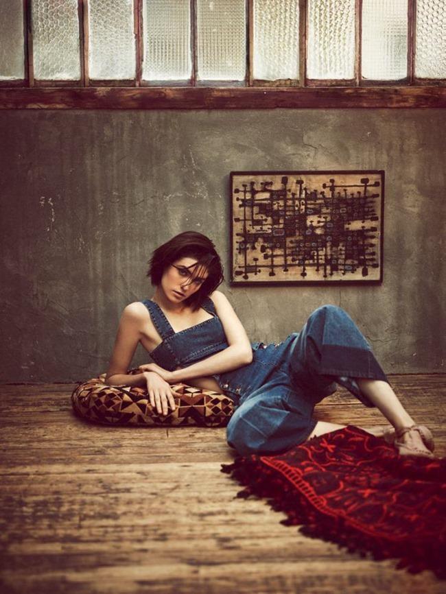 VOGUE TURKEY Manon Leloup by Serge Leblon. Miranda Almond, March 2015, www.imageamplified.com, Image Amplified (11)