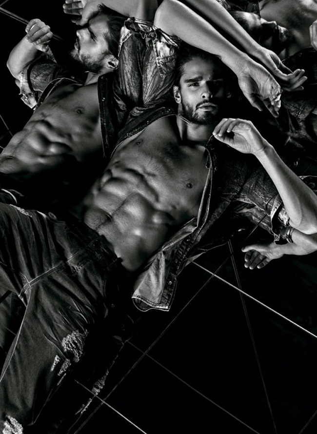 CAMPAIGN Marlon Teixeira for Osmoze Fall 2015 by FAbio Bartelt. Pedro Sales, www.imageamplified.com, Image amplified (6)