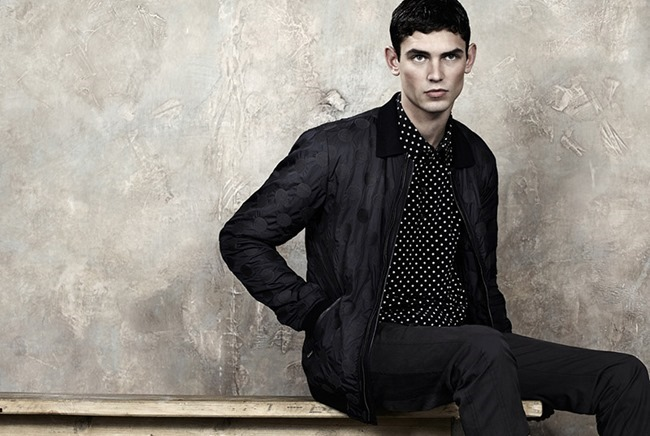 ESQUIRE UK Arthur Gosse by Tomas Falmer. Spring 2015, www.imageamplified.com, Image Amplified (5)