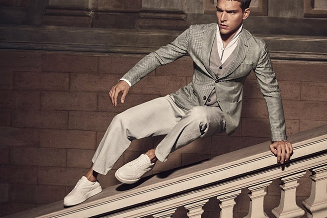 GQ RUSSIA Alexandre Cunha by Adriano Russo. Vadim Galaganov, April 2015, www.imageamplified.com, Image Amplified (2)