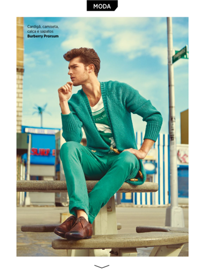 GQ BRAZIL Paolo Anchisi by Greg Swales. Antonio Branco, March 2015, www.imageamplified.com, Image Amplified (3)