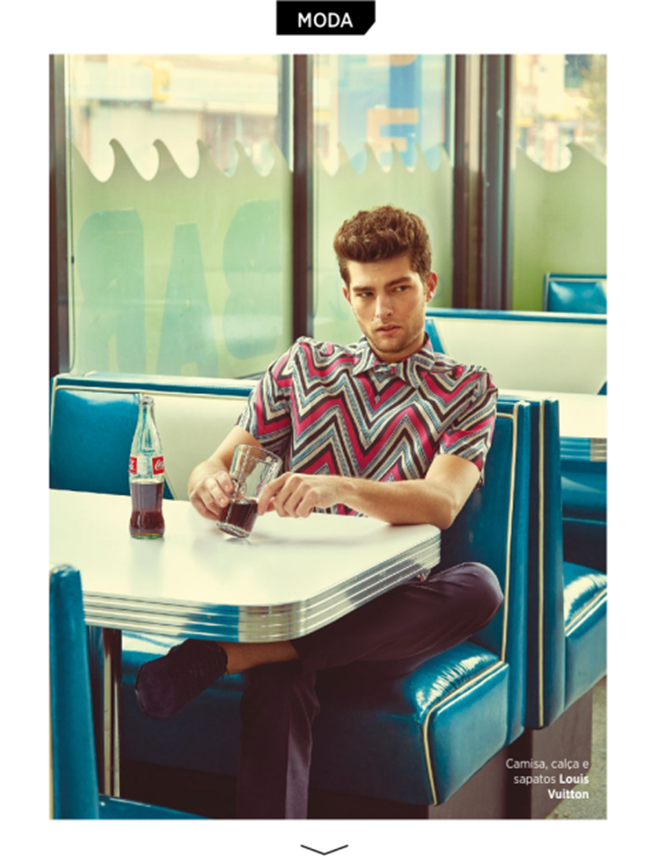 GQ BRAZIL Paolo Anchisi by Greg Swales. Antonio Branco, March 2015, www.imageamplified.com, Image Amplified (7)