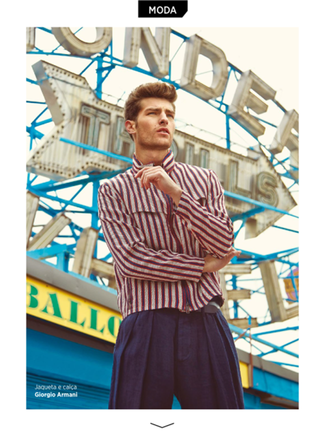 GQ BRAZIL Paolo Anchisi by Greg Swales. Antonio Branco, March 2015, www.imageamplified.com, Image Amplified (8)