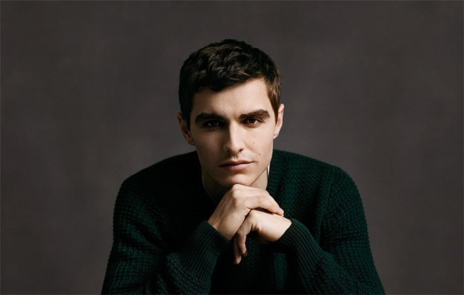 MR PORTER Dave Franco by Ben WEller. Dan May, Spring 2015, www.imageamplified.com, Image Amplified (5)