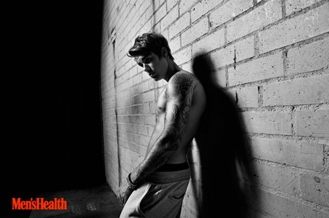MEN'S HEALTH MAGAZINE Justin Bieber by Peter Hapak. spring 2015, www.imageamplified.com, Image Amplified (11)