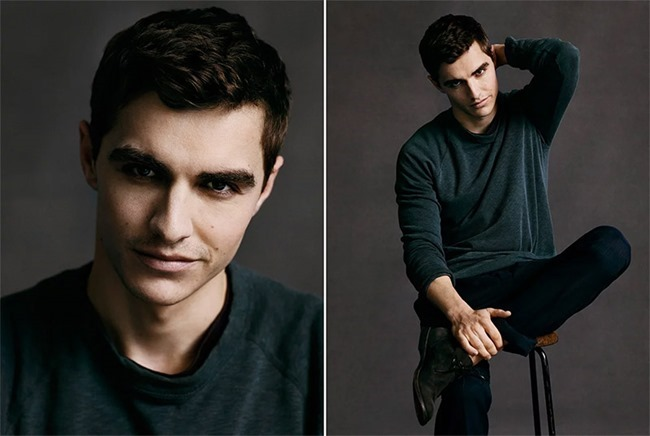 MR PORTER Dave Franco by Ben WEller. Dan May, Spring 2015, www.imageamplified.com, Image Amplified (4)