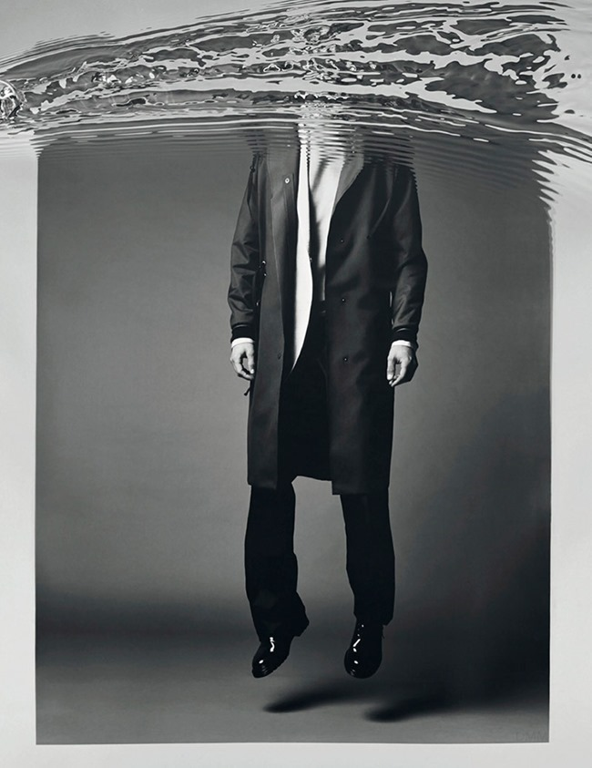 NUMERO HOMME Clement Chabernaud by Jacob Sutton. Spring 2015, www.imageamplified.com, Image Amplified (8)
