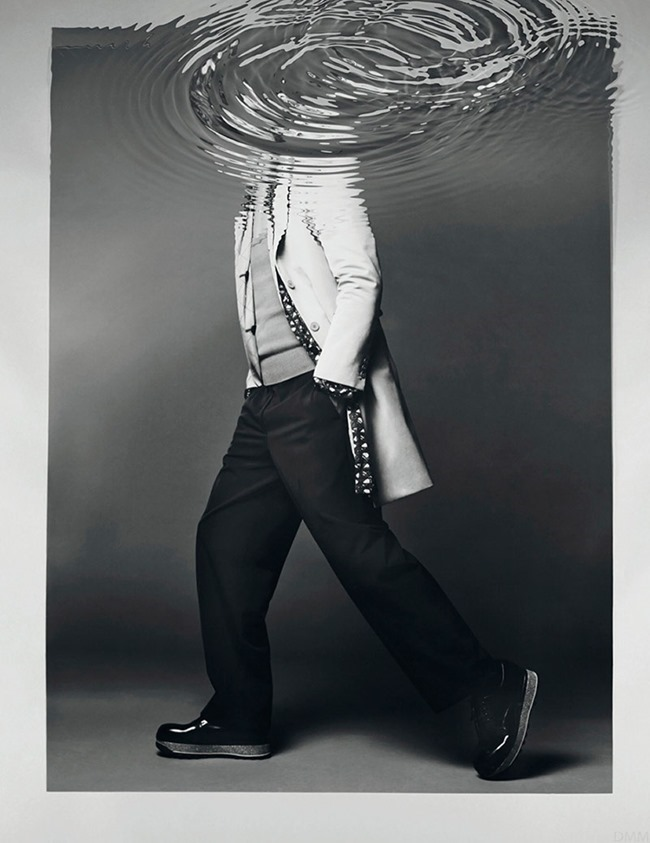 NUMERO HOMME Clement Chabernaud by Jacob Sutton. Spring 2015, www.imageamplified.com, Image Amplified (10)