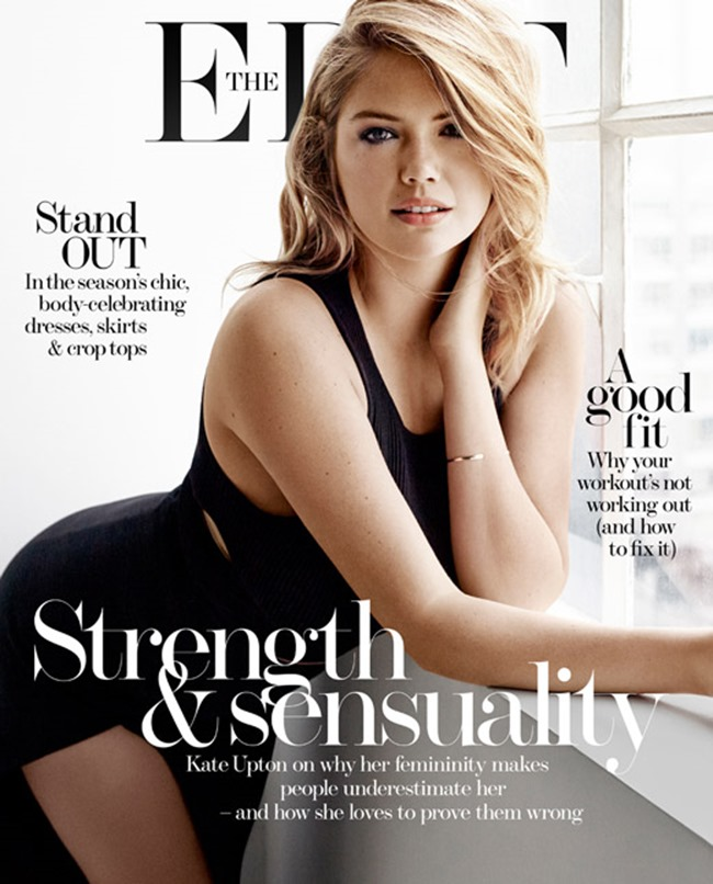 THE EDIT Kate UPton by Victor Demarchelier. Morgan Pilcher, March 2015, www.imageamplified.com, Image Amplified (5)