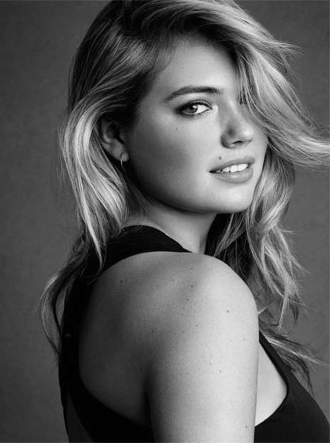 THE EDIT Kate UPton by Victor Demarchelier. Morgan Pilcher, March 2015, www.imageamplified.com, Image Amplified (6)