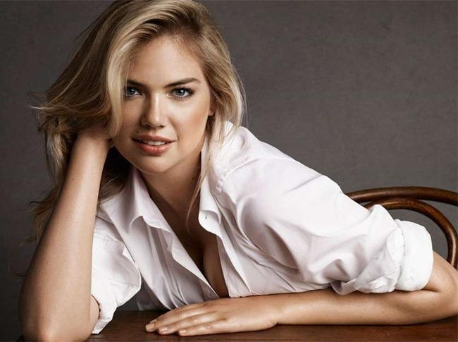 THE EDIT Kate UPton by Victor Demarchelier. Morgan Pilcher, March 2015, www.imageamplified.com, Image Amplified (9)