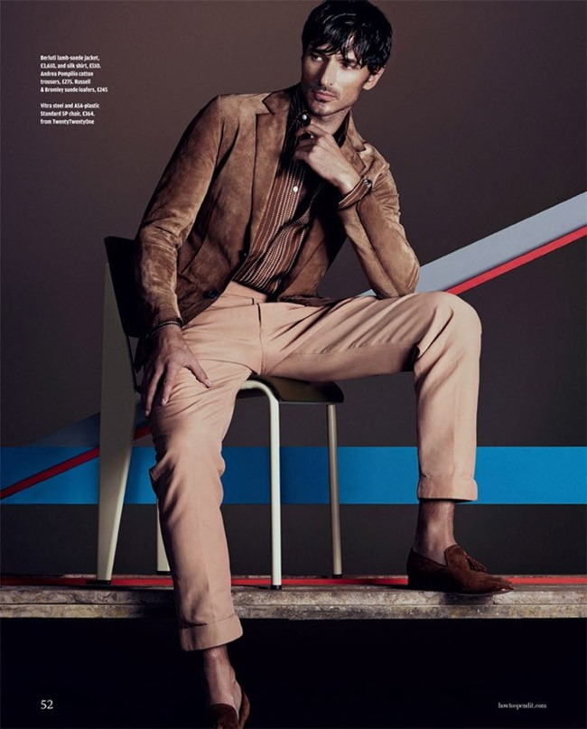 THE FINANCIAL TIMES Andres Velencoso by Andrew Yee. Damian Foxe, Spring 2015, www.imageamplified.com, Image Amplified (5)