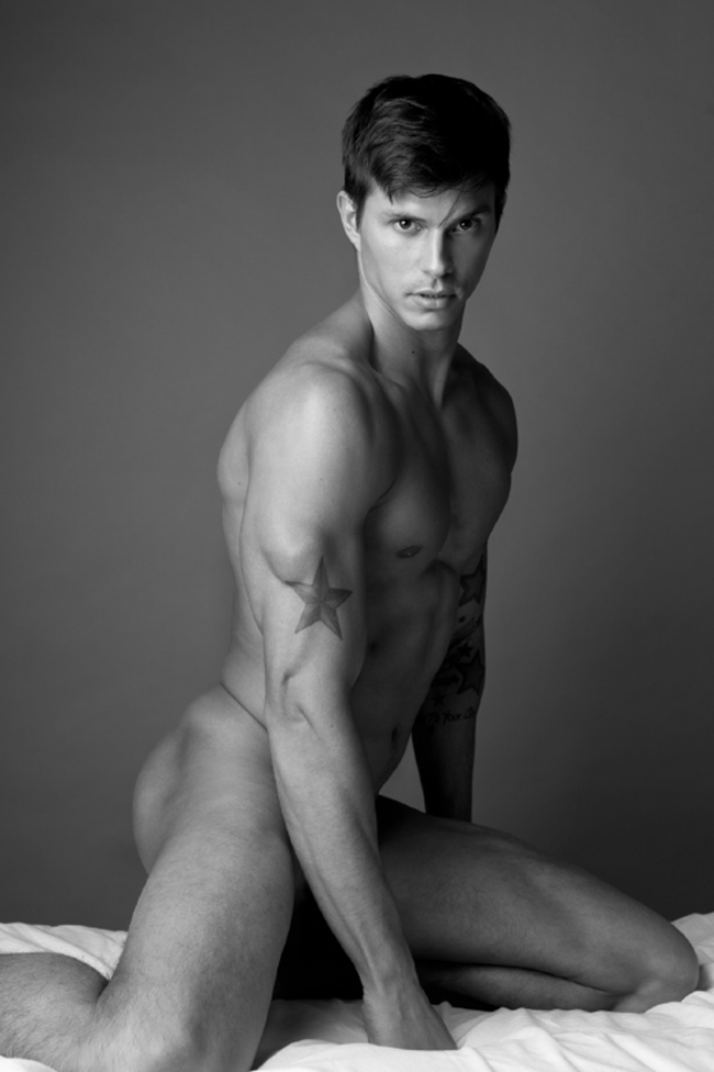 DOMINUS MAGAZINE Kenny Braasch by Michael Dar. Spring 2015, www.imageamplified.com, Image Amplified (1)