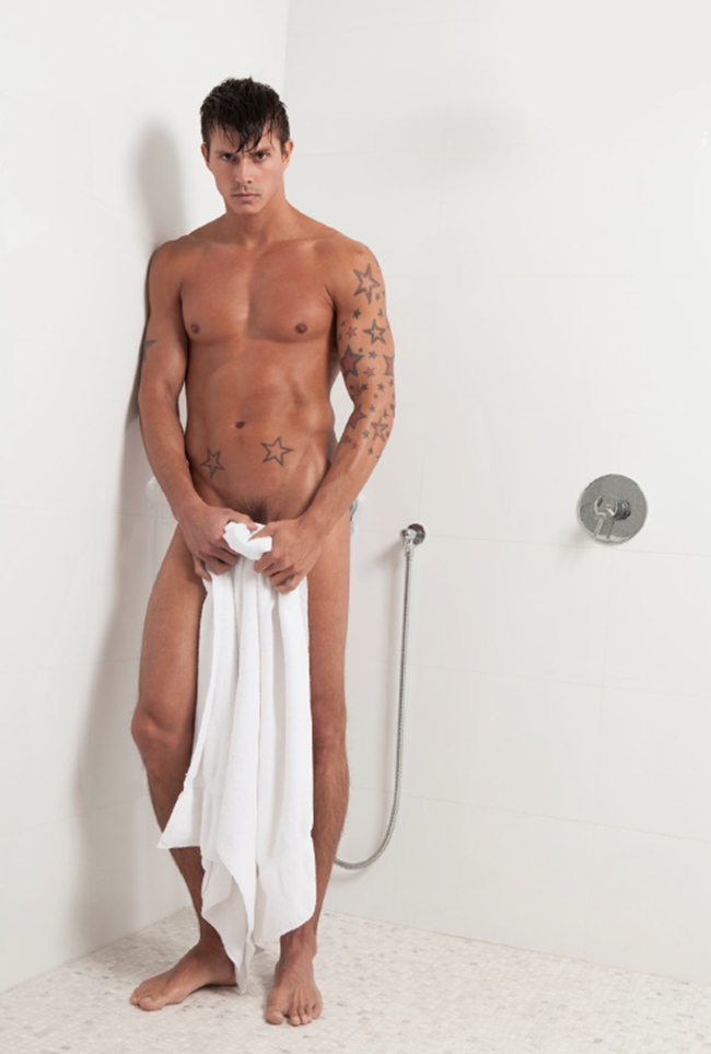 DOMINUS MAGAZINE Kenny Braasch by Michael Dar. Spring 2015, www.imageamplified.com, Image Amplified (6)
