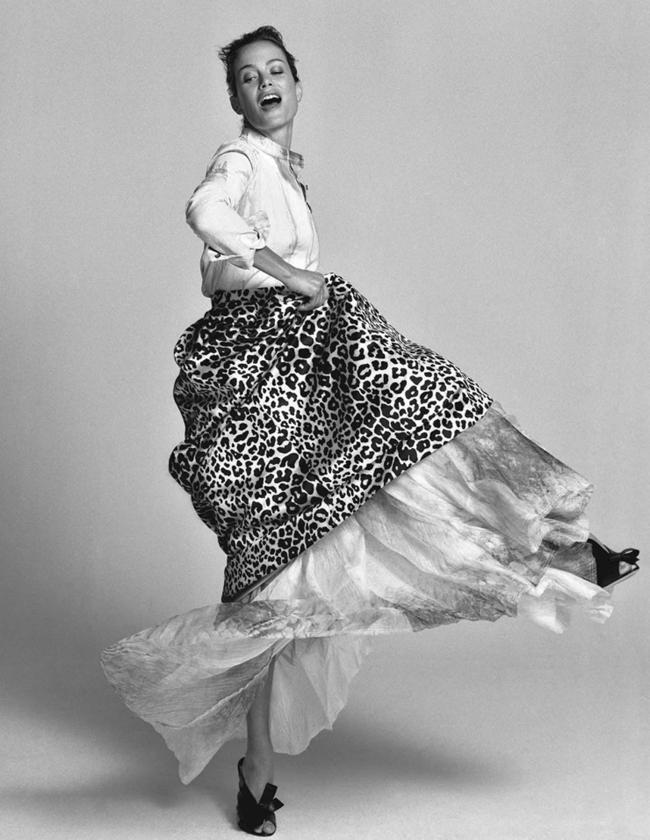 ELLE ITALIA Carolyn Murphy by Matt Jones. April 2015, www.imageamplified.com, Image Amplified (8)