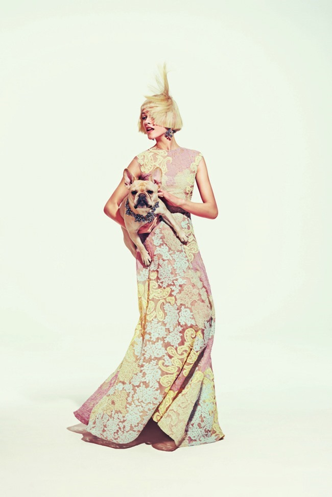 NEIMAN MARCUS Ginta Lapina by Sebastian Kim. March 2015, www.imageamplified.com, Image amplified (3)