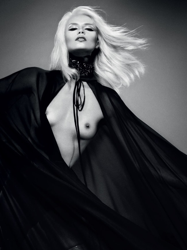 VOGUE RUSSIA Natasha Poly by Txema Yeste. Olga Dunina, April 2015, www.imageamplified.com, Image Amplified (8)