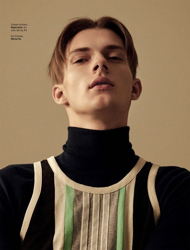 AUGUST MAN SINGAPORE Keep Cool by Chuck Reyes. Chia Wei Choong, Spring 2015, www.imageamplified.com, Image Amplified (10)