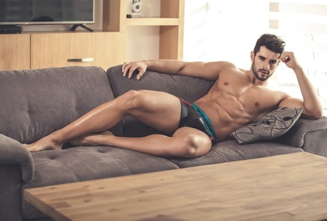 CAMPAIGN Pikante Underwear 2015. www.imageamplified.com, Image Amplified (3)