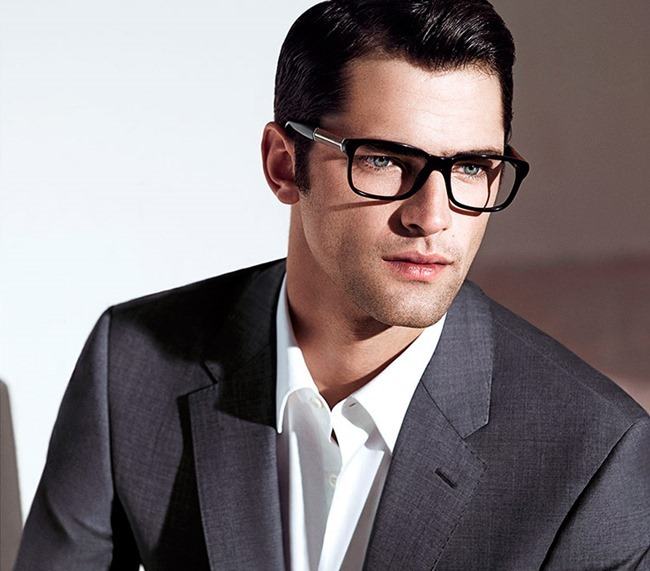CAMPAIGN Sean O'Pry for Sarar Spring 2015 by Umit Savaci, www.imageamplified.com, Image Amplified (14)