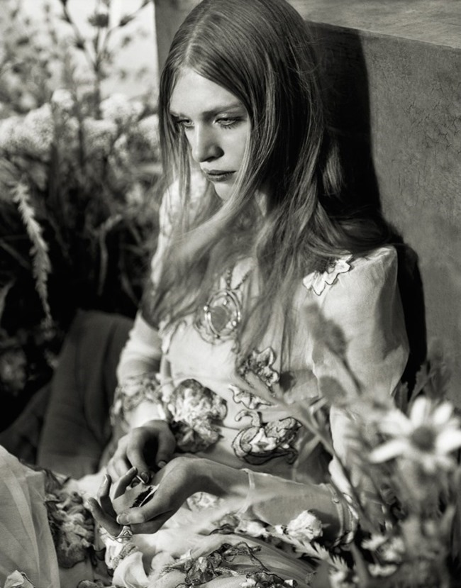 FLAIR MAGAZINE Hedvig Palm by Jeff Bark. Tony Irvine, April 2015, www.imageamplified.com, Image Amplified (11)
