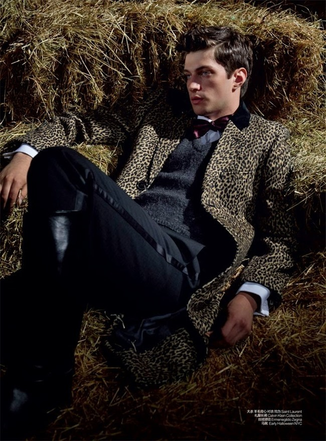 GQ CHINA Matthew Bell by Kate Orne. Eric Nicholson, Spring 2015, www.imageamplified.com, Image Amplified (5)