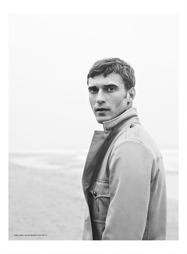 GQ STYLE TURKEY Clement Chabernaud by Umit Savaci. Spring 2015, www.imageamplified.com, Image Amplified (4)