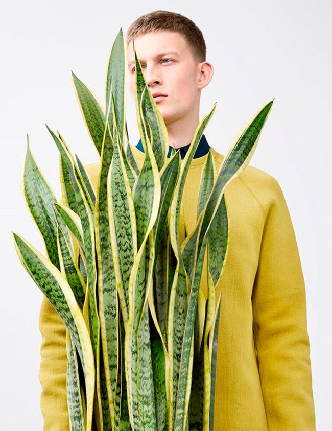 LOOKBOOK Bastian Thiery for COS Spring 2015. www.imageamplified.com, Image Amplified (3)