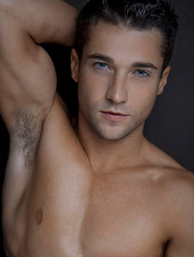 MASCULINE DOSAGE Colby Melvin by Rick Day. www.imageamplified.com, Image Amplified (2)