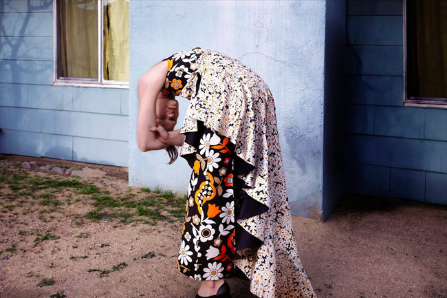 VOGUE TURKEY Kelly Mittendorf by Kerry Dean. Alexandra Carl, April 2015, www.imageamplified.com, Image Amplified (1)