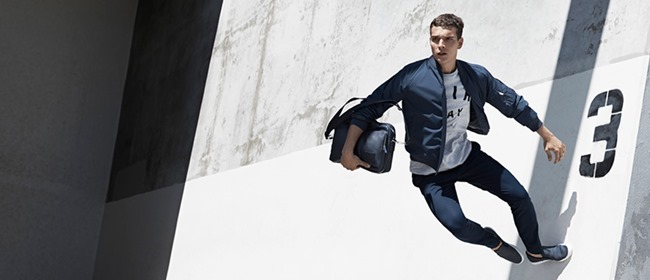 CAMPAIGN Alexandre Cunha for Lacoste Spring 2015 by Jacob Sutton. Jay Massacret, www.imageamplified.com, Image Amplified (6)