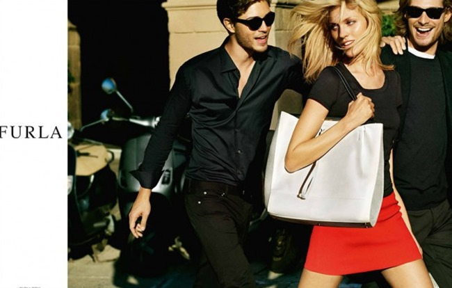 CAMPAIGN Furla Spring 2015 nby Mario Testino. Sarajane Hoare, www.imageamplified.com, Image Amplified (5)