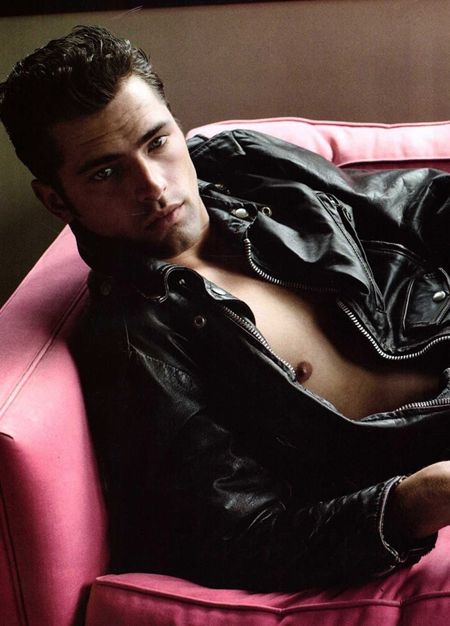 DSECTION Sean O'Pry by Doug Inglish. Nicolas Klam, Spring 2015, www.imageamplified.com, Image Amplified (16)