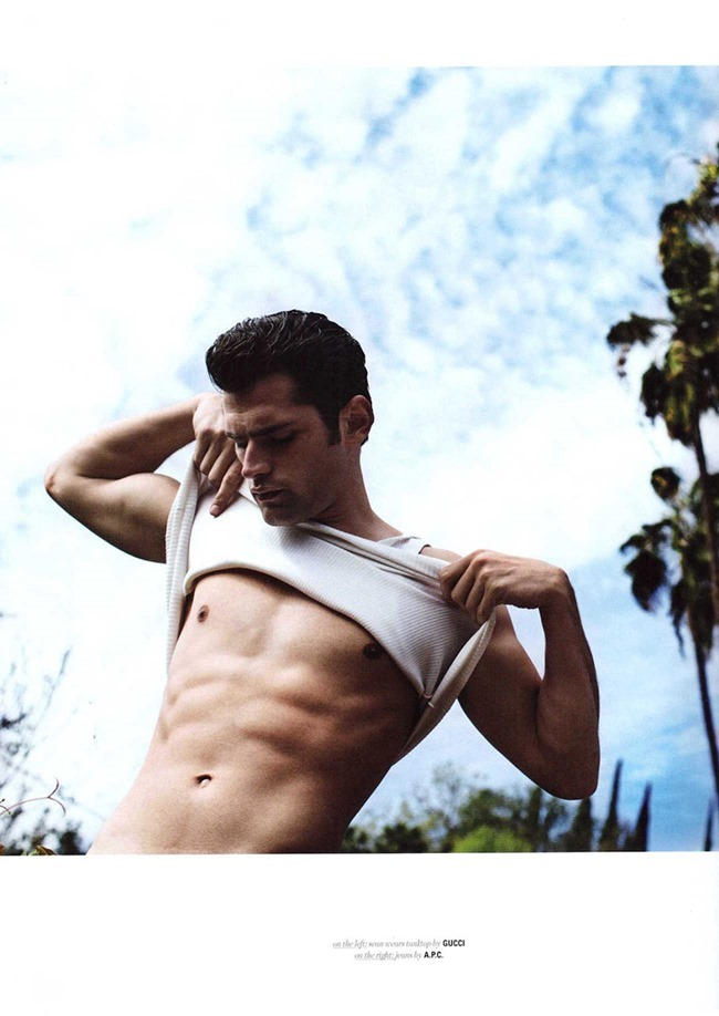 DSECTION Sean O'Pry by Doug Inglish. Nicolas Klam, Spring 2015, www.imageamplified.com, Image Amplified (12)