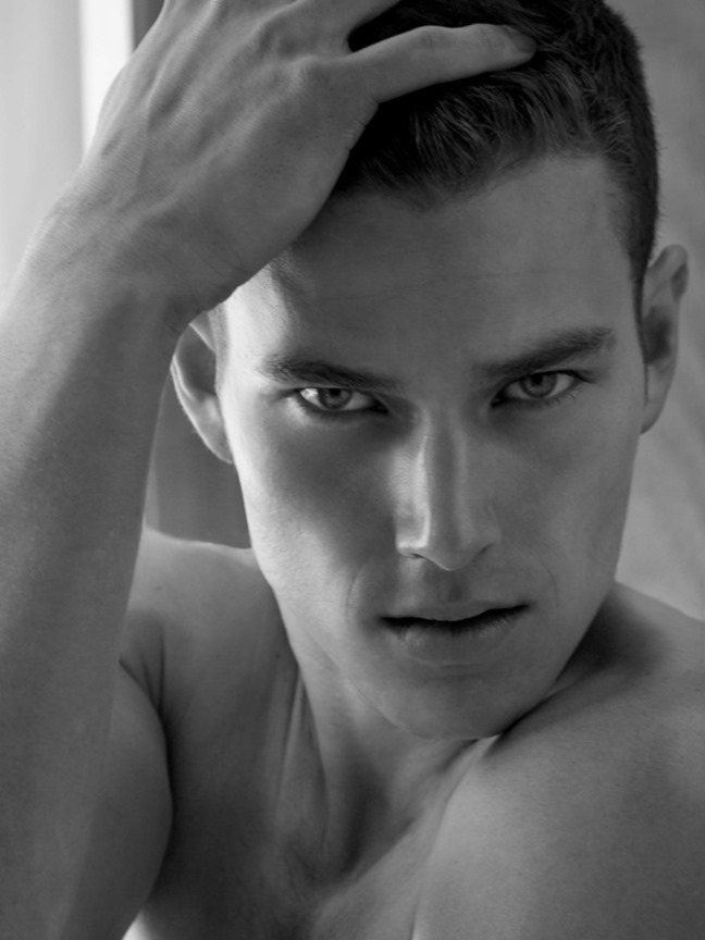 MASCULINE DOSAGE Jefferson West by Tony Duran. Spring 2015, www.imageamplified.com, Image Amplified (6)