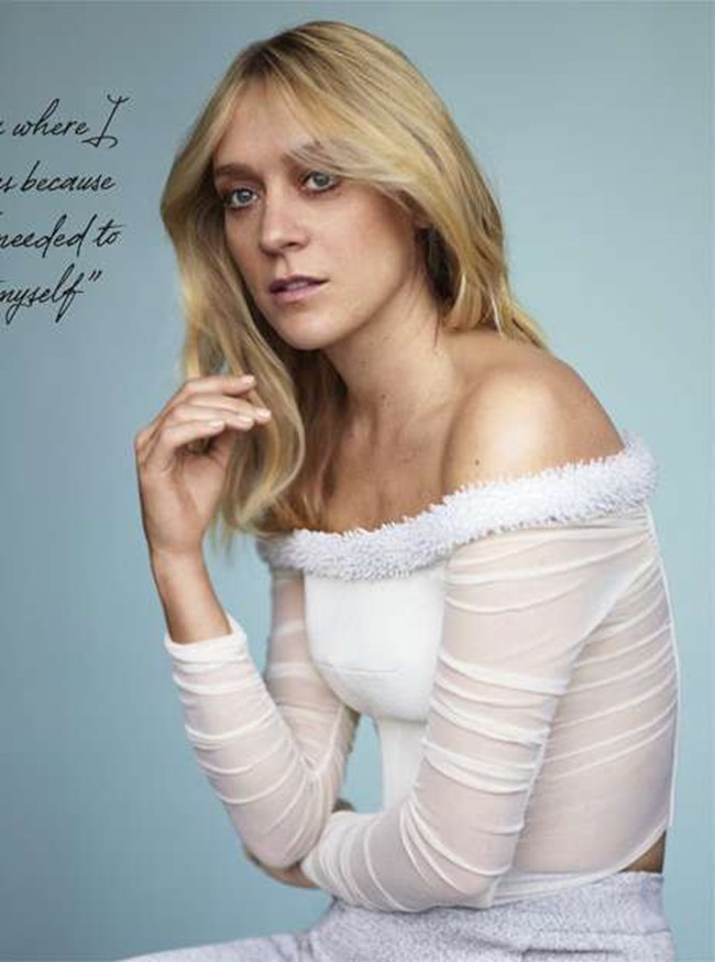 THE EDIT Chloe Sevigny by Thomas Whiteside. Natalie Brewster, April 2015, www.imageamplified.com, Image Amplified (7)