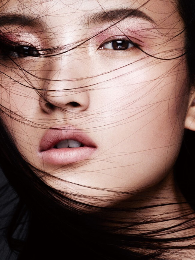VOGUE CHINA Baby Face by Ben Hassett. May 2015, www.imageamplified.com, Image Amplified (4)