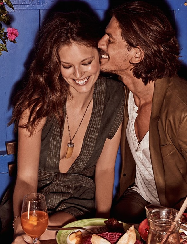 VOGUE RUSSIA Jarrod Scott & Emily DiDonato by Mariano Vivanco. Olga Dunina, May 2015, www.imageamplified.com, Image Amplified (4)