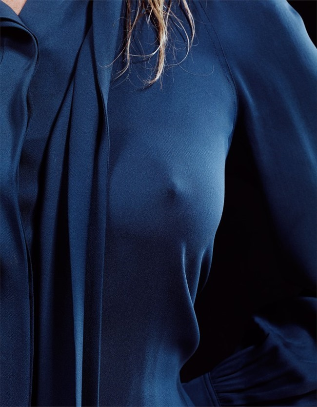 W MAGAZINE Kate Moss by Craig McDean. Olivier Rizzo, May 2015, www.imageamplified.com, Image Amplified (13)