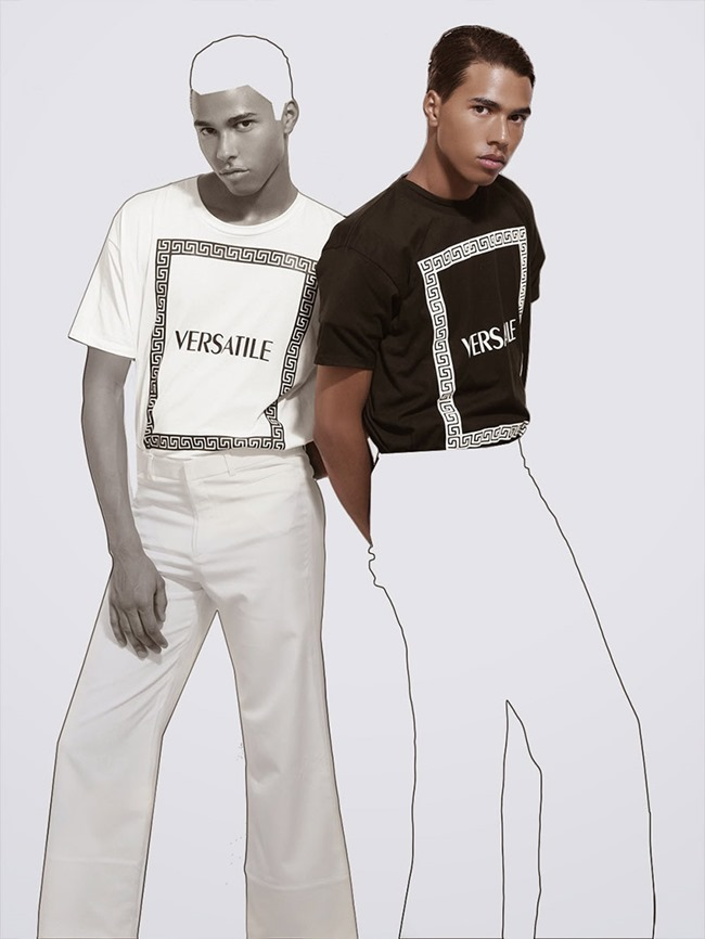 BULLETT MAGAZINE Wrkng Boys by Andy Long Hoang. Tinashe Musara, Spring 2015, www.imageamplified.com, Image Amplified (1)