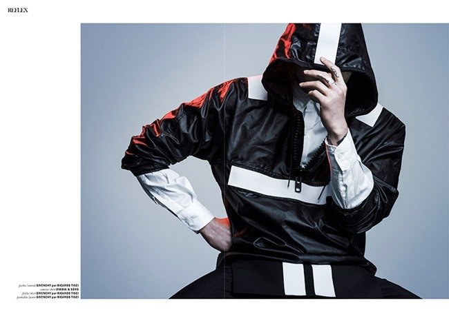 REFLEX HOMME Noma Han by Rodolfo Martinez. Anthony Pedraza, April 2015, www.imageamplified.com, Image Amplified (3)